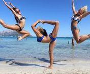 """""""Mein Urlaubsfoto 2015"""" / Urlaub - die schönste Zeit des Jahres! Das wollen wir uns mit unserer Fotoaktion noch mal in Erinnerung rufen. Und sicherlich ist das ein oder andere Foto eine tolle Inspiration für den nächsten Urlaub. Macht mit und besucht uns auf Facebook """"Sardinien-Fan""""."""
