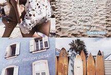 v s c o / filtro para fotos do instagram! vsco filter/vsco theme/vsco feed/ @joaogorri