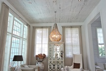 // home & interior