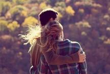   Love  