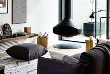 Furniture & Decoration