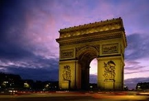 Bonjour France! / http://suiteweeks.com Find timeshare in France with Suiteweeks.