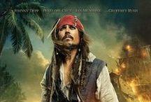 movies& film that I like