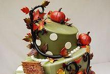 cakes====