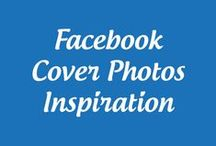 Facebook Cover Picture Inspiration / by Brand Kitchen