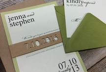 Garden Wedding or Party / Tags, Table Numbers, Place Cards, Beverage Signs, Cake ideas for a Garden Party