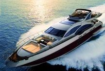 Luxury Yachts / The finest Luxury Yachts. Find the full listings on luxify.com!
