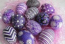 Threendie Easter / Share your Easter ideas and creativity with us. (Send us a message if you want to be able to add Pins)