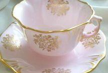 ■■ Tableware