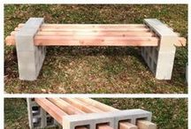 Outdoor Ideas / Whether you need something for your #yard #garden #deck #patio you may find it here! #JackiePeiferTeam choices.