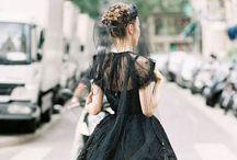 Style Gothic