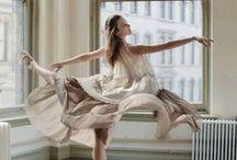 Dance Fever / Dance joy
