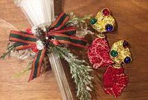 ELIFSIMAL Fashion Art / İt's all our designs please visit www.elifsimal.com
