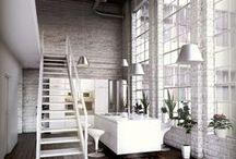 Home Art Decor / Home Art Decor