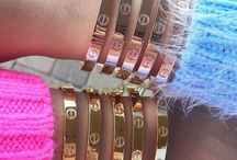 /Accessories\ / Bracelets, rings, hats, phone cases, purses & wristlets, necklaces, back packs, belly rings, sunglasses