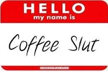 I Need Coffee To Live  / by Krishawna Stewart
