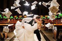 Mariage : livres, écolo... / Inspiration pour cérémonie, fêtes... Sur le thème du livre.