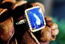 Beautiful Jewels