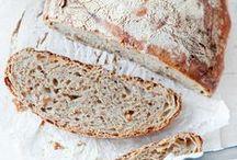 Breads & Company