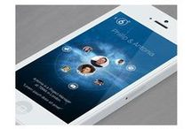 App & mobile i like
