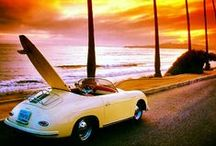 Surfing lifestyle / Fotos y vídeos que representan el estilo de vida surf. www.surfeten.com
