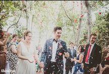 Boda / Wedding / www.albertodesna.com