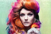 Fashion, Design & Art Inspiration