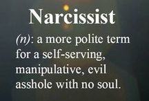 Narcissist - Psychopaths / I hate Liars and Fucking Narcissistic Psychopaths  .... What ever you do never ever trust them MEN OR FEMALE.. Take Care you all..  IF YOU WANT TO JOIN THIS BOARD SEND ME A REQUEST..