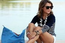 My Style - Spring Summer