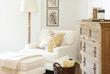 Home Decorating Inspiration & Ideas / Home Decorating Inspiration & Ideas