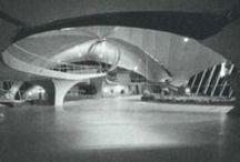 architecture div.