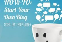 Inspiration For Your Blog & Social Media + Photography Tips / Inspiration, Tips, Tools & Advice for Blogs, Pinterest, Instagram and Other Social Medias