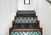 Maison - trucs et astuces, DIY et déco / Des astuces pour la maison, des idées de décoration, en DIY ou non