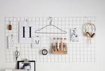 •SUPER ORGANISATION IDEAS•• / Organisation ideas I will use
