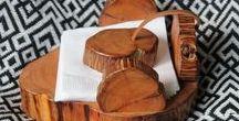 Можжевельник_DerevoDekor / juniper wood / Изделия из можжевельника (используем ТОЛЬКО сухостой), предметы интерьера, мебель, в наличии и на заказ