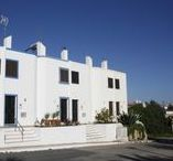 Townhouse for sale / Moradia para venda -  Cabanas de Tavira, Algarve