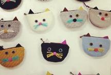 zakka.handmade.goods / by lee