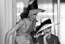 Fashionating / by Sara Kovach