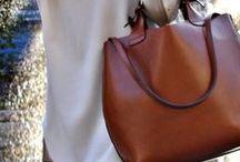 Need a 12 STEP HANDBAG Program / Gorgeous handbags....in my next life I will design purses