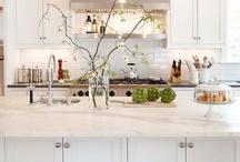 Home.Design.Living / by Jennifer Watson
