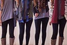 -style