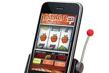 Online Casino Games / Online Casino Games at Casino.com