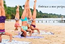 .yoga.