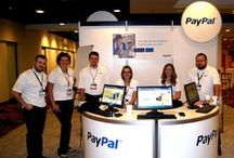 PayPal for Everyone / by Pat Curry