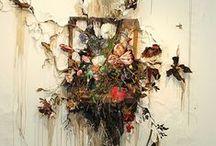 Ideas / by Karin Fain