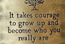 .mindful mindset.