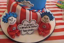 1st bday stuff / Girls first birthday ideas