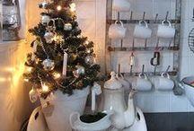 Vánoční čas/Christmas time