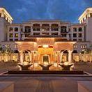 St Regis Hotel, Saadiyat Island / Award-winning project of neolight global showcasing the lighting design for St Regis Hotel, Saadiyat Island Abu Dhabi http://www.neolightdesign.com/st-regis-saadiyat