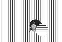 Design. / by Jessica